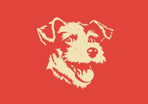 Protégé: Super Secret Terrier Portrait