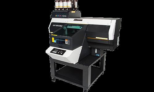 Imprimante Objet MIMAKI UJF-3042MkII EX